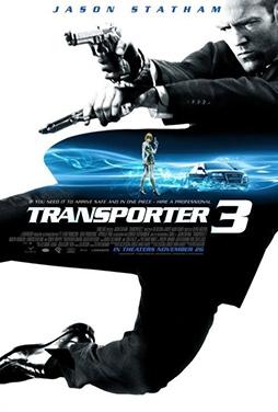 Transporter-3-51