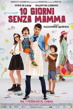 10-Giorni-Senza-Mamma