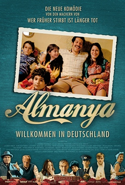 Almanya-Welcome-to-Germany-50