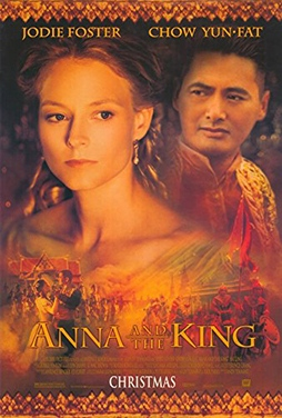 Anna-and-the-King-50