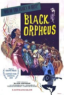 Black-Orpheus-53