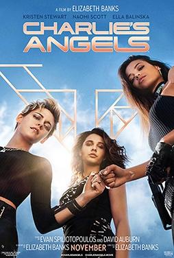 Charlies-Angels-2019-51