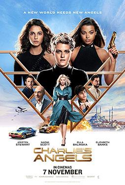Charlies-Angels-2019-52