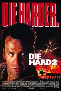 Die-Hard-2-50