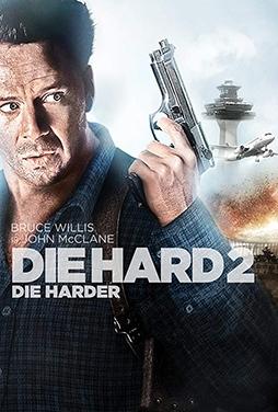 Die-Hard-2-51