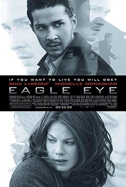 Eagle-Eye-51