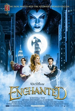 Enchanted-50