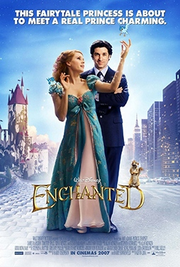 Enchanted-51