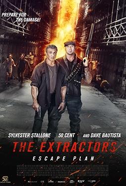 Escape-Plan-The-Extractors-50
