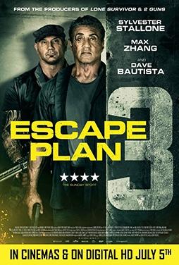 Escape-Plan-The-Extractors-51