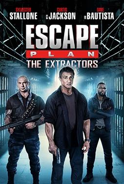 Escape-Plan-The-Extractors