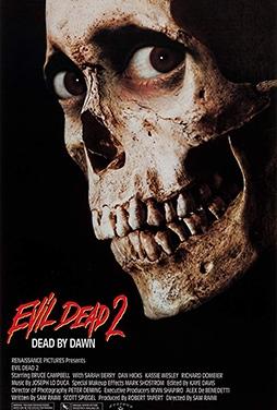 Evil-Dead-II-50