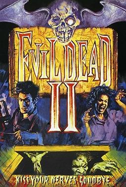 Evil-Dead-II-51