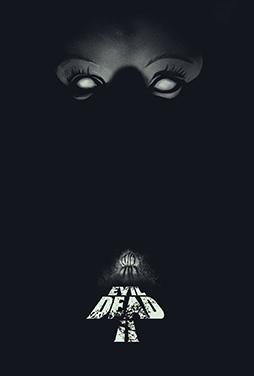 Evil-Dead-II-52