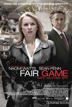 Fair-Game-2010-51