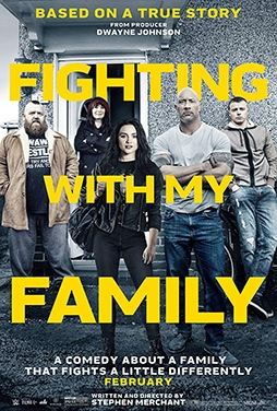 Fighting-with-My-Family-50