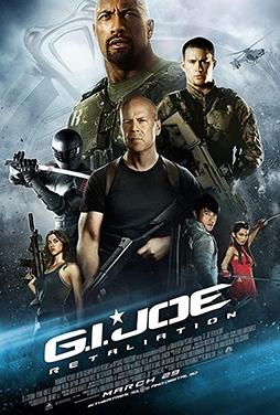 G-I-Joe-Retaliation-50