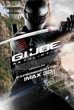 G-I-Joe-Retaliation-51
