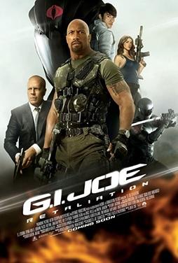 G-I-Joe-Retaliation-52