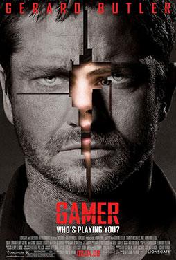 Gamer-51
