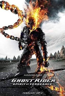 Ghost-Rider-Spirit-of-Vengeance-53