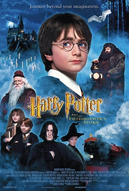 Harry-Potter-and-the-Sorcerers-Stone-52