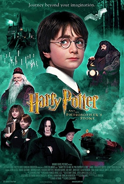 Harry-Potter-and-the-Sorcerers-Stone-53