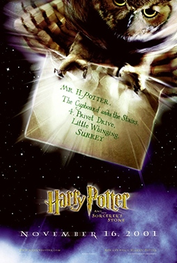 Harry-Potter-and-the-Sorcerers-Stone-54