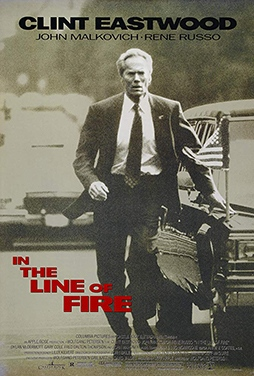 In-the-Line-of-Fire-50