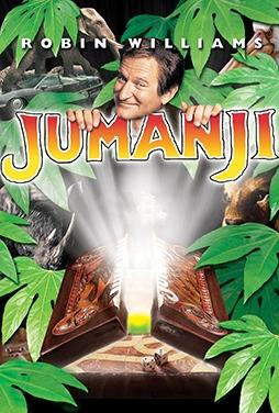 Jumanji-52