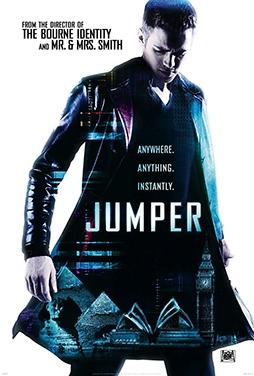 Jumper-51
