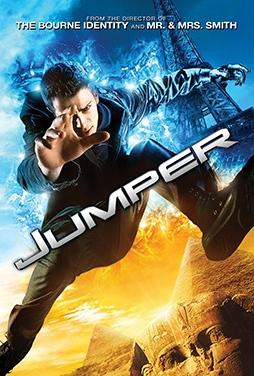 Jumper-55