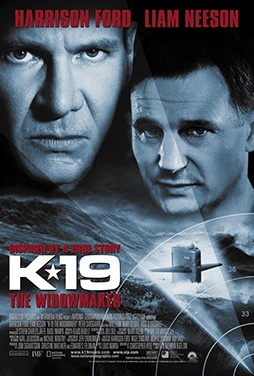 K-19-The-Widowmaker-51