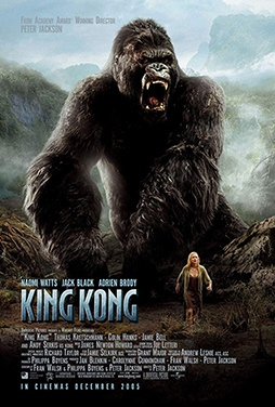 King-Kong-2005-50