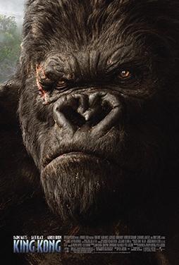 King-Kong-2005-51