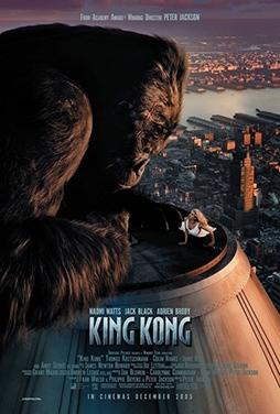 King-Kong-2005-52
