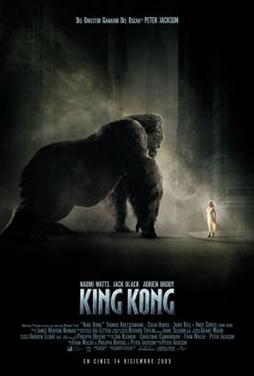 King-Kong-2005-54