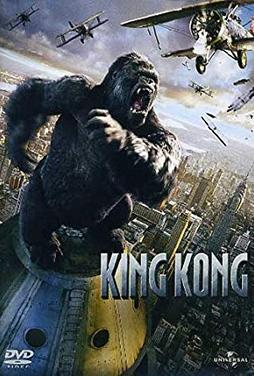 King-Kong-2005-55