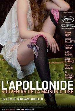 L-Apollonide-50