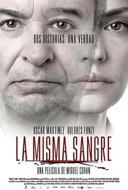 La-Misma-Sangre-50