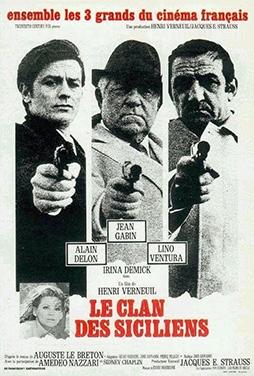 Le-Clan-des-Siciliens-50