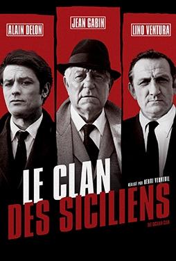 Le-Clan-des-Siciliens-51