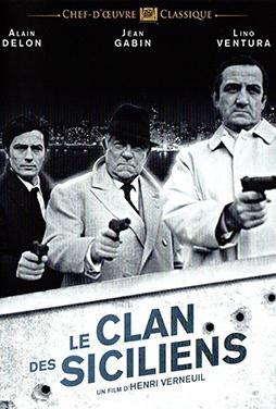 Le-Clan-des-Siciliens-52