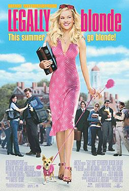 Legally-Blonde-50