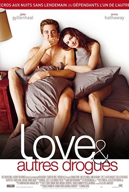 Love-Other-Drugs-52