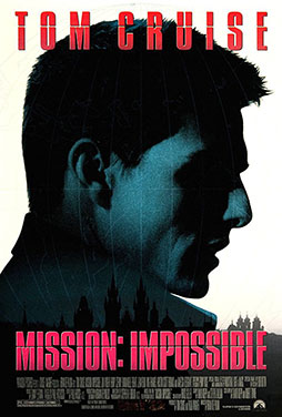 Mission-Impossible-50