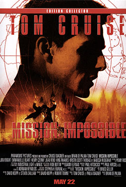 Mission-Impossible-51