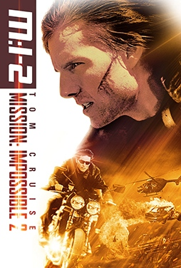 Mission-Impossible-II-51