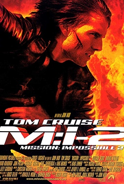 Mission-Impossible-II