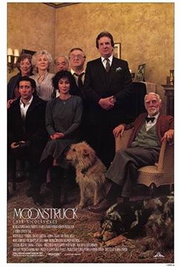 Moonstruck-50